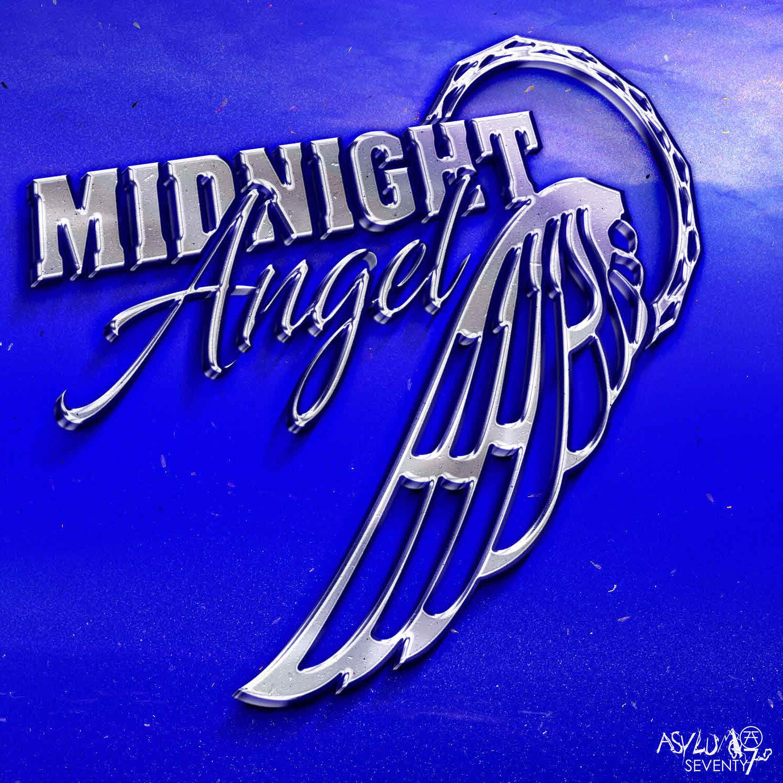 Midnight Angel Band